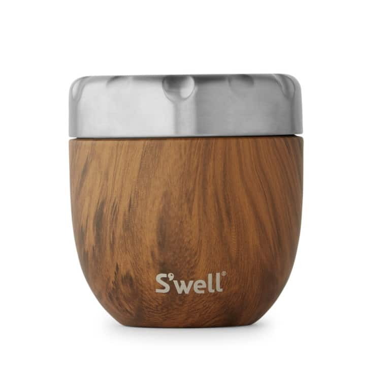 eco-friendly wellness gifts s'well