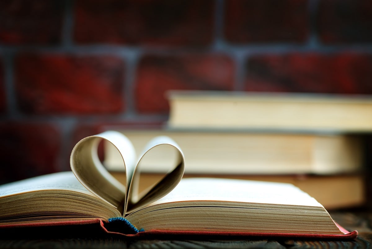 book subscriptions wellness gifts
