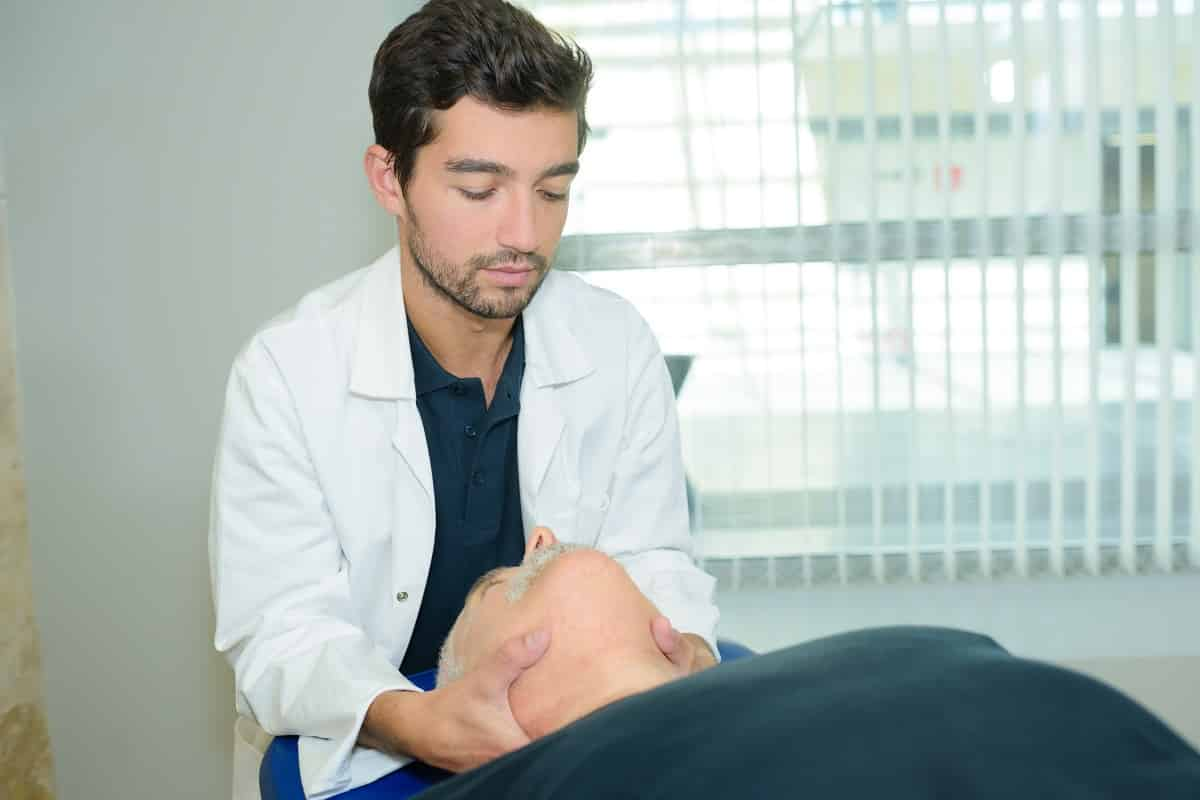 why massage therapy can help your headache