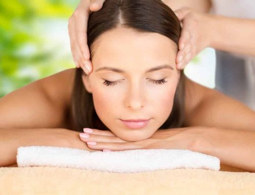 The Difference Between Therapeutic Massage and Relaxation Massage